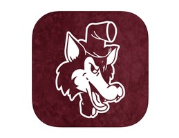 New Wolf Point App for your Smart Phone
